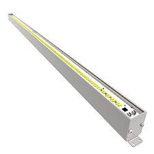 high voltage led module