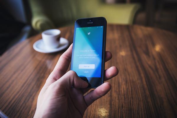 Pfeifer und Seibel in den sozialen Netzwerken