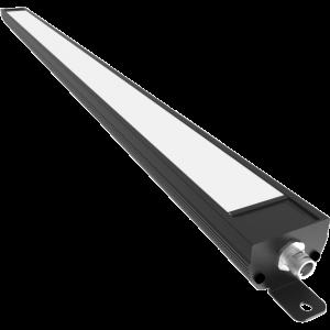 system luminaire led ps workled se m12
