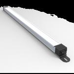 PS SlimLED Lichtleiste LED