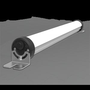 LED Maschinenleuchte 230 Volt IP20