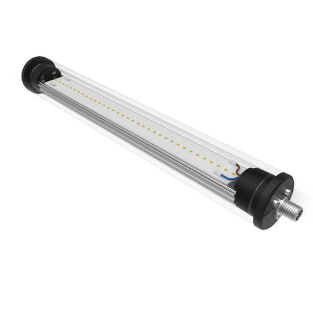 Variante der Maschinenleuchte LED IP67