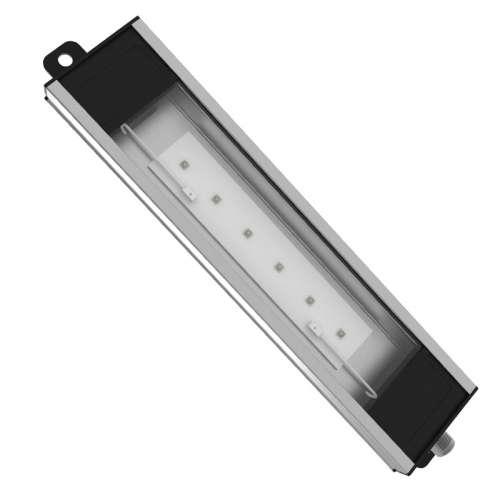 UV Leuchte LED