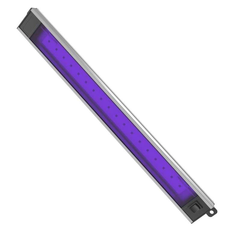 LED UV Leuchte
