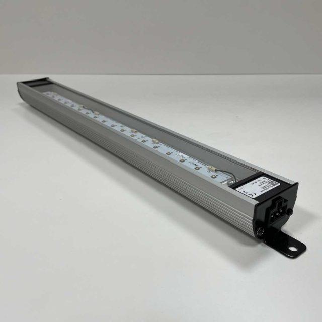 Industrie UV Lampe PS UV LED