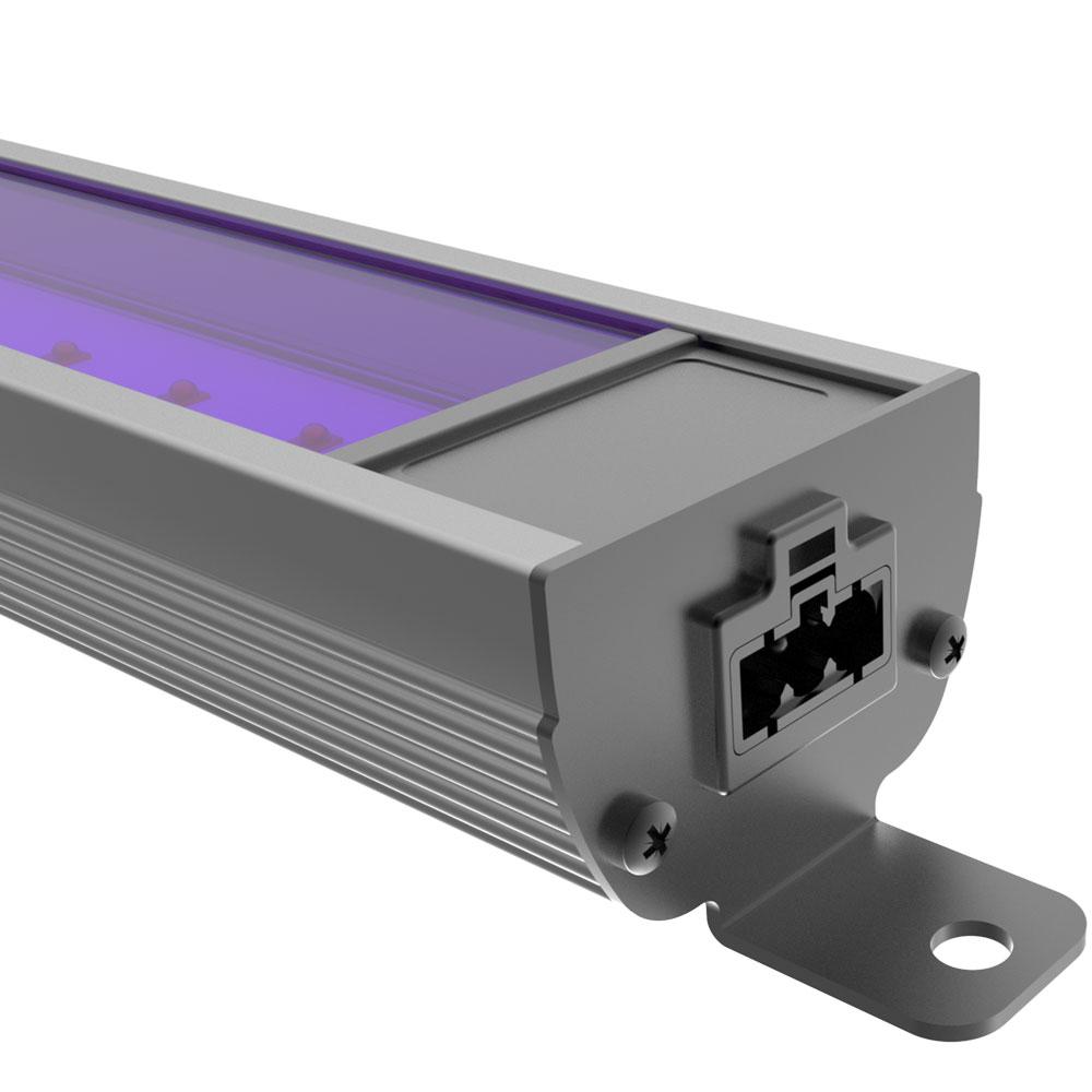 LED UV Leuchte Licht