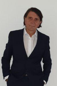 Harald Graf stärkt den Vertrieb bei PS Leuchten