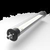 LED Leuchten für Maschinen