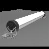 LED Maschinenleuchte IP20 230 Volt