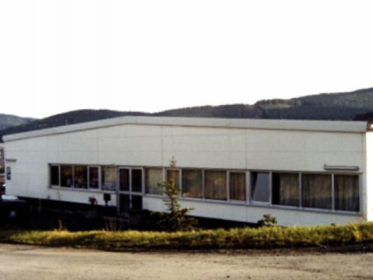 Pfeifer_und_Seibel_Geschichte_1980
